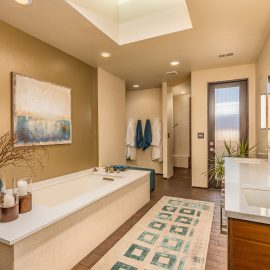 sun-valley-custom-homes-wade-wingfield-rad5-media-32