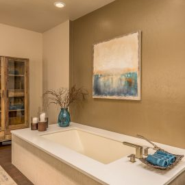 sun-valley-custom-homes-wade-wingfield-rad5-media-36