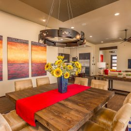 sun-valley-custom-homes-wade-wingfield-rad5-media-17