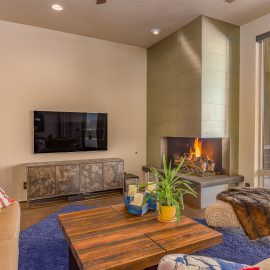 sun-valley-custom-homes-wade-wingfield-rad5-media-20
