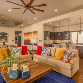 sun-valley-custom-homes-wade-wingfield-rad5-media-23