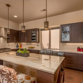 sun-valley-custom-homes-wade-wingfield-rad5-media-25