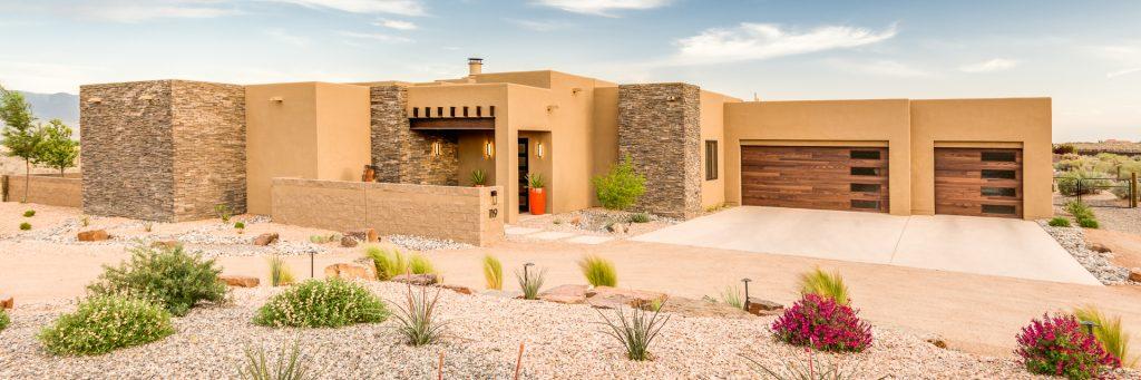 sun-valley-custom-homes-wade-wingfield-rad5-media-43