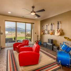 sun-valley-custom-homes-wade-wingfield-rad5-media-9