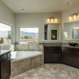 wade-wingfield-sun-valley-custom-homes-rad5-media7-1