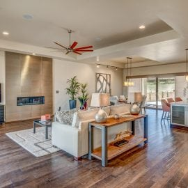 wade-wingfield-sun-valley-custom-homes-rad5-media7-11