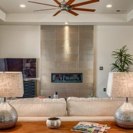 wade-wingfield-sun-valley-custom-homes-rad5-media7-12