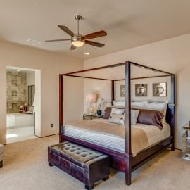 wade-wingfield-sun-valley-custom-homes-rad5-media7-4