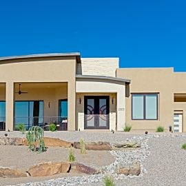 wade-wingfield-sun-valley-custom-homes-rad5-media7-5