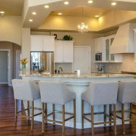 wade-wingfield-sun-valley-custom-homes-rad5-media7-6