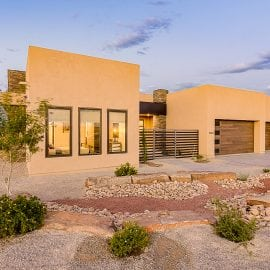 wade-wingfield-sun-valley-custom-homes-rad5-media7-2
