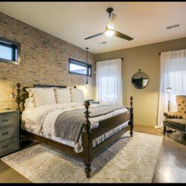 sun-valley-custom-homes-5